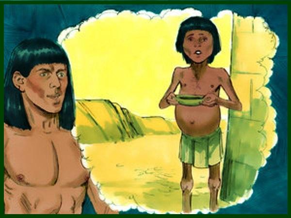 10-joseph-pharaoh-dreams